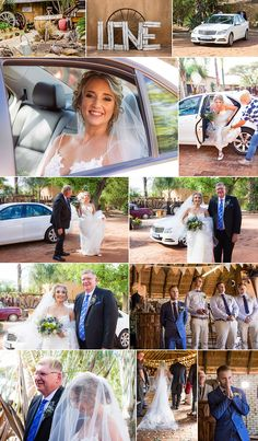 There are several other advantages of hiring a professional photographer in Randburg appointed by ES Productions to photo shoot your wedding. Love Photography, Wedding Photography, A Moment In Time, Studio Shoot, Wedding Photoshoot, Professional Photographer, Family Portraits, Photo Shoot, Wedding Day