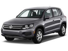 Nice Volkswagen 2017: 2017 Volkswagen Tiguan Car24 - World Bayers Check more at http://car24.top/2017/2017/01/26/volkswagen-2017-2017-volkswagen-tiguan-car24-world-bayers/