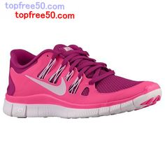Half off Nike Free 5.0 Hot Sale,Nike Free 5.0 Womens Running Shoes Charred Grey Mercury Grey Summit White Pink Foil