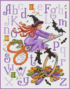 Thrilling Designing Your Own Cross Stitch Embroidery Patterns Ideas. Exhilarating Designing Your Own Cross Stitch Embroidery Patterns Ideas. Fall Cross Stitch, Cross Stitch Samplers, Counted Cross Stitch Kits, Cross Stitch Charts, Cross Stitch Designs, Cross Stitching, Cross Stitch Embroidery, Embroidery Patterns, Cross Stitch Patterns