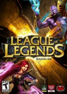Top Free 2 Play Games List