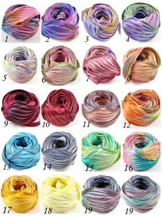 Hey, I found this really awesome Etsy listing at https://www.etsy.com/listing/219609443/20cm8-in-choose-20-colors-shibori-silk