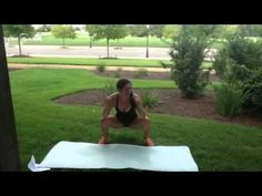 New weekly Powerbodyz Workout for 8/13! Check it out!!