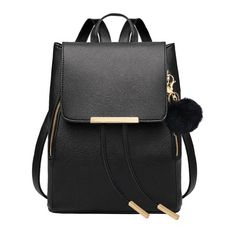 2423 Best Leather Backpacks For Women images in 2019  8c0dadb59962e