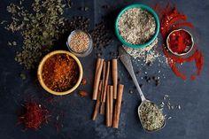 food photography - Cerca amb Google