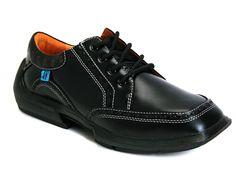 Whensinger Spring <b>New</b> Arrival Women Flat Shoes Slip On Ladies ...