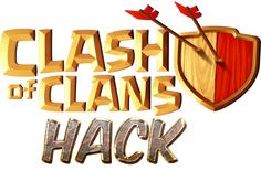 Clash of Clans free gems generator - online tool that will add free gems, gold and elixir to your CoC account. Learn how to get free gems for Clash of Clans. Clash Of Clans Logo, Clash Of Clans Cheat, Clash Of Clans Game, Clash Club, Clan Games, Game Guide, Clash Royale, Hacks, Free Gems