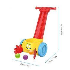Mini Antemergator Popper Walker pentru copii – ideal pentru cei mici , incepand de la 12 luni. Toy Story, Toys, Mini, Activity Toys, Clearance Toys, Gaming, Games, Toy, Beanie Boos