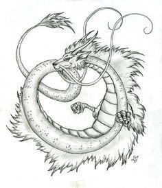 sea drawing tattoo - Google Search