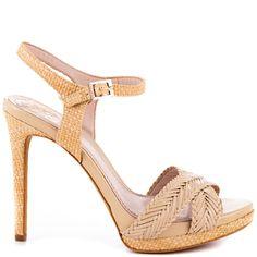 c0ac10422921 Camryn heels Nat Petal Clr brand heels Vince Camuto