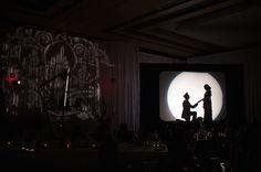 14 Best Wedding Party Entrance Ideas Images Entrance Ideas Bridal