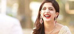 The mystery surrounding Mawra Hocane's debut Bollywood project is finally over, as the latest official announcement raises the curtain on the Pakistani actress's venture in India.Erose Now m ...