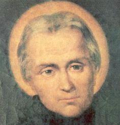 † 1775  Paulus van het Kruis - < 1900. Schilderij.