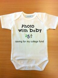 baby nephew clothes - Google Search