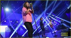 one direction apple music festival mahiki club 32 One Direction kick off the first ever 2015 Apple Music Festival at The Roundhouse on Tuesday night (September 22) in London, England.    The band -- Harry Styles,…