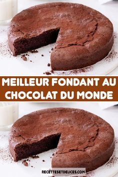 Cute Desserts, Dessert Recipes, Cooking Time, Cooking Recipes, Pavlova, Healthy Treats, Food Inspiration, Chocolate Cake, Food And Drink