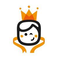 Koningsspelen zijn een sportief Oranjefeest voor alle kinderen in het basisonderwijs in Nederland en het Caribisch gebied. De Koningsspelen vinden dit jaar plaats op vrijdag 25 april 2014, de laatste vrijdag  voor Koningsdag.