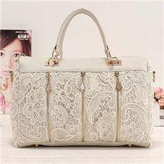 a4be4df11f8f8 Polished Leisure One Shoulder Women s Handbag Handbags- ericdress.com  10723846 Prada