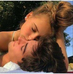 garden enfield How To Keep Love Alive Many couples stru - Parchen Fotos Hipster Vintage, Style Hipster, Relationship Goals Pictures, Cute Relationships, Relationship Drawings, Relationship Struggles, Relationship Gifts, Healthy Relationships, Cute Couples Goals
