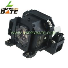 (26.70$)  Watch more here - http://aijvq.worlditems.win/all/product.php?id=32788977360 - NEW wholesale ELPLP38/V13H010L38 replacement Projector lamp for PowerLite 1700C PowerLite 1705C PowerLite 1710C PowerLite 1715C