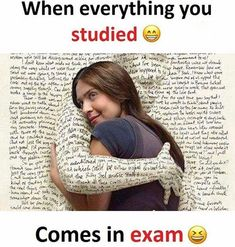 funny pictures, jokes and funny memes Very Funny Memes, Funny School Jokes, Some Funny Jokes, Funny Relatable Memes, Funny Facts, Funny Stuff, Hilarious, Funny Study Quotes, Jokes Quotes