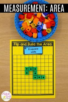 Find The Perimeter, Area And Perimeter, Daily Lesson Plan, Lesson Plans, 3rd Grade Math, Third Grade, Homeschool Math, Homeschooling, Core Learning