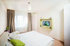 adelaparvu.com despre amenajare apartament trei camere,design interior Cristina Bordoiu, Foto Sorin Popa (16)