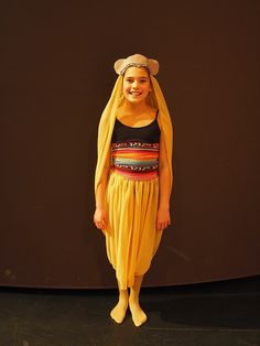 Lioness costume for The Lion King Junior musical production. Created by Sally Gregory at Canadian Lead Primary School. Lioness Costume, Lion King Costume, Lion King Show, Lion King Jr, Lion King Musical, Lion King Broadway, Broadway Costumes, Theatre Costumes, Costume Hire