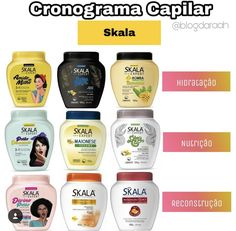 Beauty Care, Beauty Hacks, Hair Beauty, Curled Hairstyles, Hairstyles Haircuts, Curly Afro Hair, Smooth Hair, Spa Day, Hair Day
