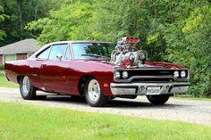 Old Muscle Cars, Dodge Muscle Cars, Custom Muscle Cars, American Muscle Cars, Custom Cars, Custom Trucks, Mopar, Hot Rods, Gp Moto