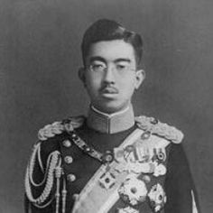 Emperor Hirohito was the Emperor of Japan according to the traditional order reigning from December until his death in Japan's militarization in the eventually led to Japan's involvement in World War II. Ap World History, World War Ii, Ignorance Is Bliss, Pearl Harbor, World Leaders, Emperor, Reign, Wwii, The Past
