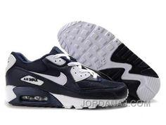 http://www.jordanaj.com/mens-nike-air-max-90-m90099.html MENS NIKE AIR MAX 90 M90099 Only $96.00 , Free Shipping!
