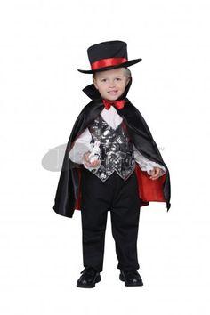 Halloween costumes for kids halloween costumes little black magician