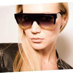 c78089b60de2d Mme polarisée lunettes de soleil Gucci 2018 nouvelles lunettes de soleil de  mode de protection UV pour les femmes pilote dédié de ré 2018 Oval  Sunglasses ...