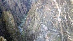 Colorado's Black Canyon of the Gunnison National Park   Colorado.com