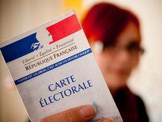 Prolongation exceptionnelle de l'inscription sur les listes électorales municipales en 2015