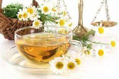 18 remedios naturales y caseros para el dolor de cabeza y la migraña - EcoPortal.net
