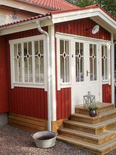 Daunting Wall painting ideas for bedroom,Interior paint colors of the and Interior painting naples fl. Swedish Cottage, Red Cottage, Swedish House, Interior Paint Colors, Gray Interior, Room Interior, Interior Painting, Tiny House, Red Houses