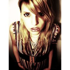 Juliet Simms 13 ❤ liked on Polyvore featuring juliet simms and pics