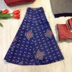 Springsummer 2014 SoAllure Collection - Skirt - www.soallure.it @SoAllure