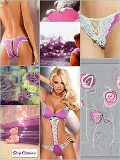 www.sexycostumi.com