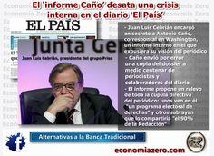 http://economiazero.com/estudio-de-viabilidad-reclamacion-judicial-clausula-suelo-contra-el-banco/
