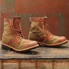 11 Best Tims images Timberland herre, skosko  Timberland mens, Shoe boots