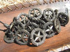 Pure 925 Silver Round Multi Color Gemstone Menu0027s Fashion Navratna Band Ring