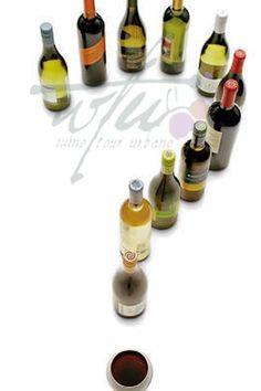Cuál es tu #cepa favorita?  Salud!  #vino