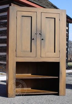 This Cupboard In Your Home Can Be Filled With Quilts, Blankets, And Clothes  Has