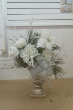 Winter wedding 2