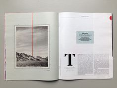 Cristiana Couceiro illustrates NYT Magazine's special report on cancer – Creative Review