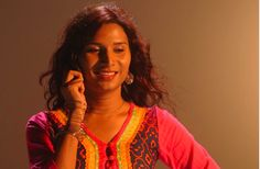 Jeune adolescent indien perdre sa virginit TubeGold