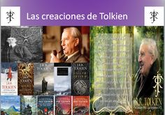 """Tolkien, obras de tolkien, works of Tolkien. """"Saruman piensa que sólo grandes poderes pueden tener al mal controlado. Pero eso no es lo que yo he aprendido. Yo he encontrado que son las cosas pequeñas, los actos cotidianos de personas ordinarias los que alejan a la maldad. Los simples actos de gentileza y amor"""""""